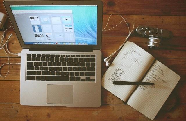 migliorare bloggin