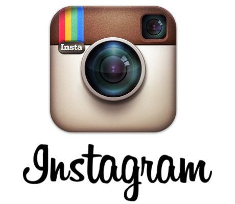 instagram per social media marketing