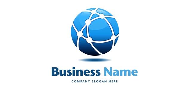 creare brand seo