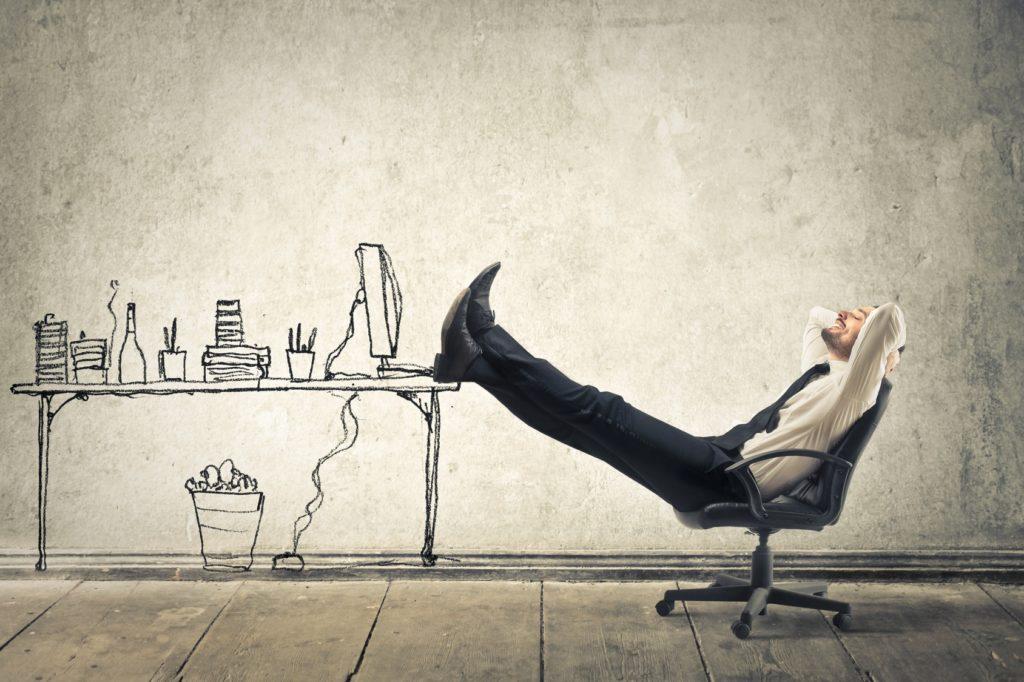 5 rituali che ti renderanno più produttivo