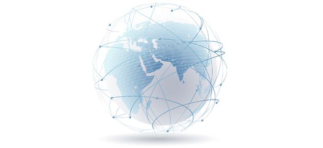 ottimizzazione link per motori di ricerca