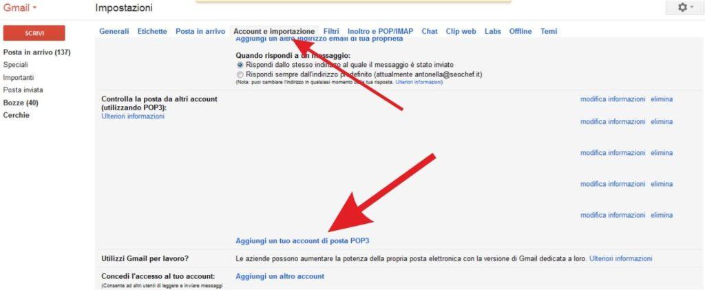 gmail-e-libero