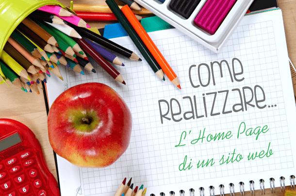 come-realizzare-home-page-sito-web