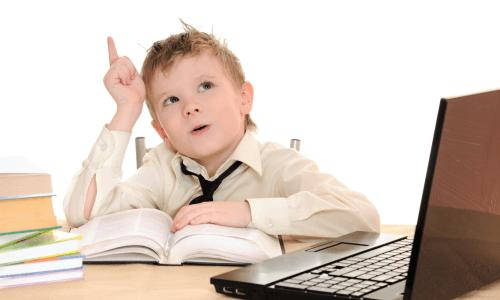 regole per copywriting