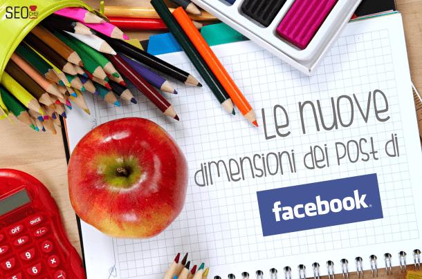 le-nuove-dimensioni-dei-post-di-facebook