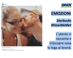 Case history_Starbuck-Cristiana Tumedei_SMX MIlano
