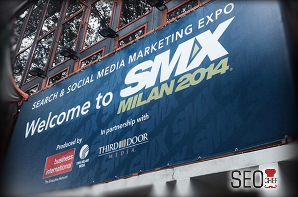 search engine optimization smx