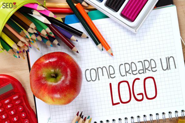 Come creare un logo vincente