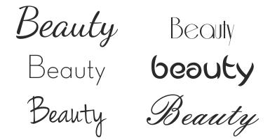 scegliere-font-per-creare-logo