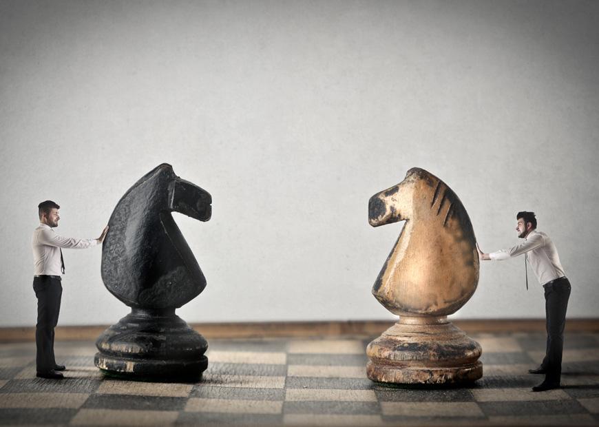 seo-competitiva