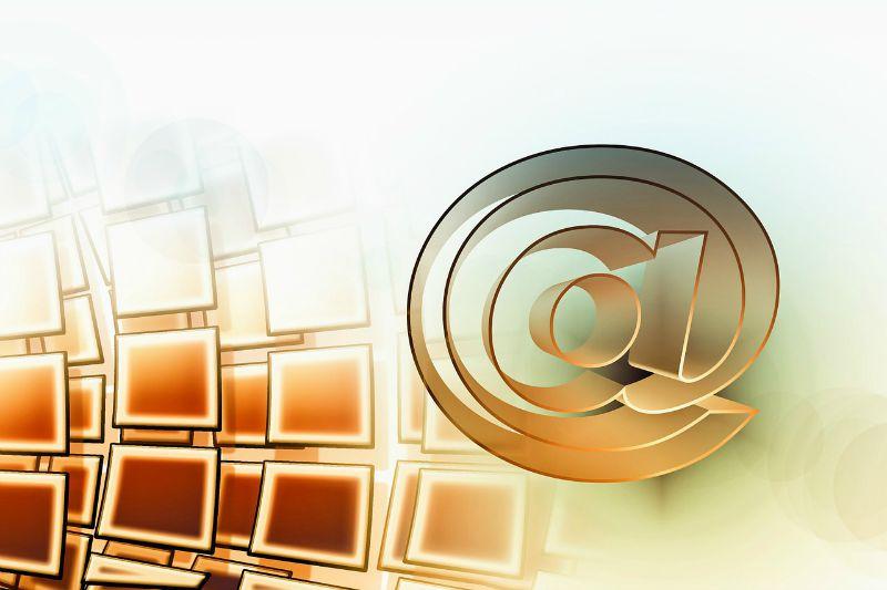 Email marketing come scrivere un oggetto efficace