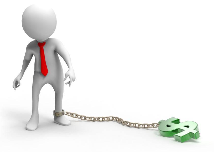Costo di un link