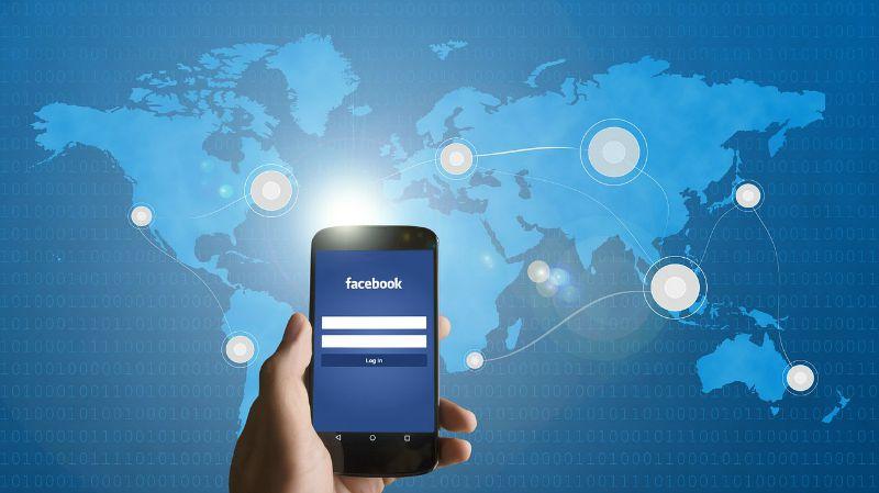 Facebook arriva il tasto dona ora per il settore no profit