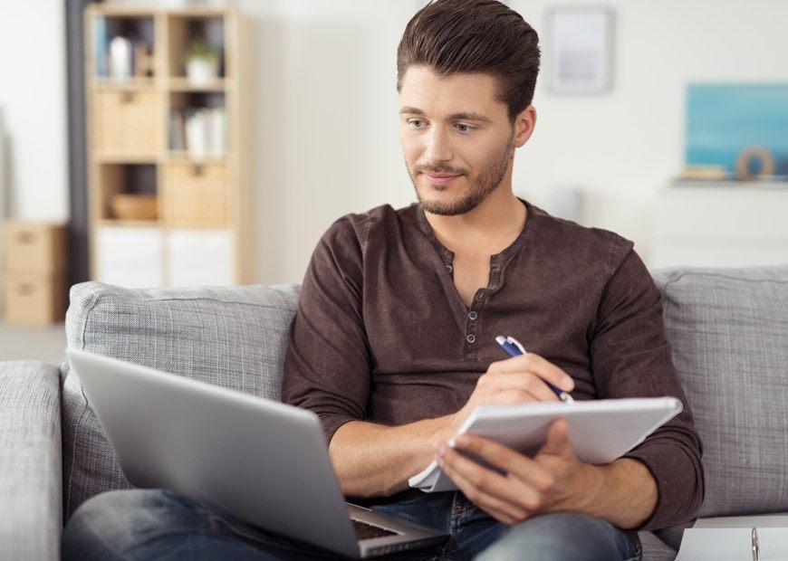 SEO case study esistono?