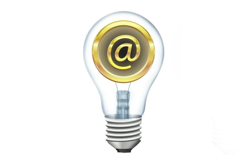 Email marketing 5 errori da evitare