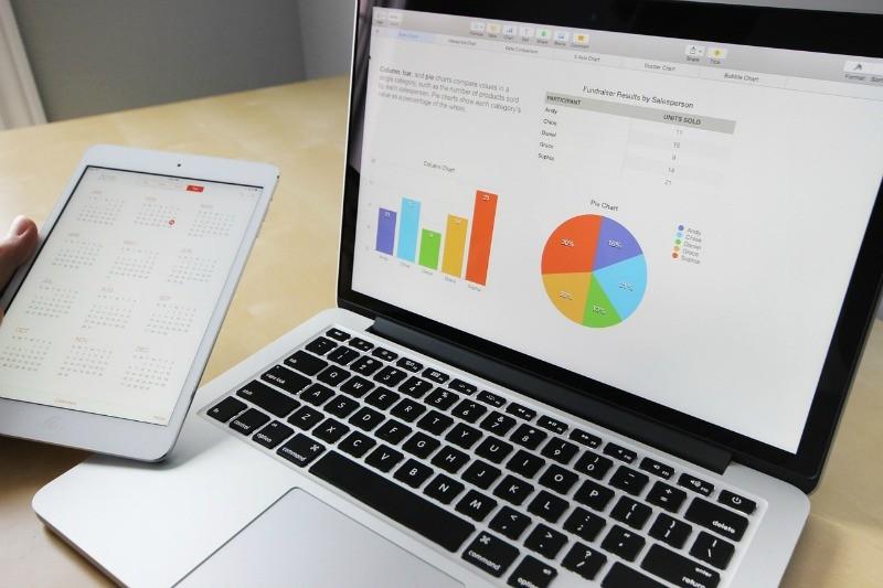 calendario editoriale online tools