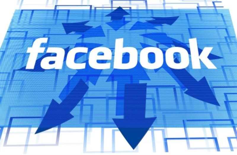 come cambiano le note di Facebook