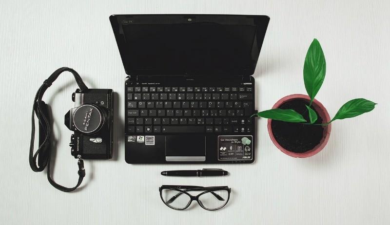 educare le persone al web marketing, ecco la sfida