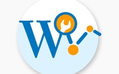 WordPress SEO by Yoast: le osservazioni di un webwriter