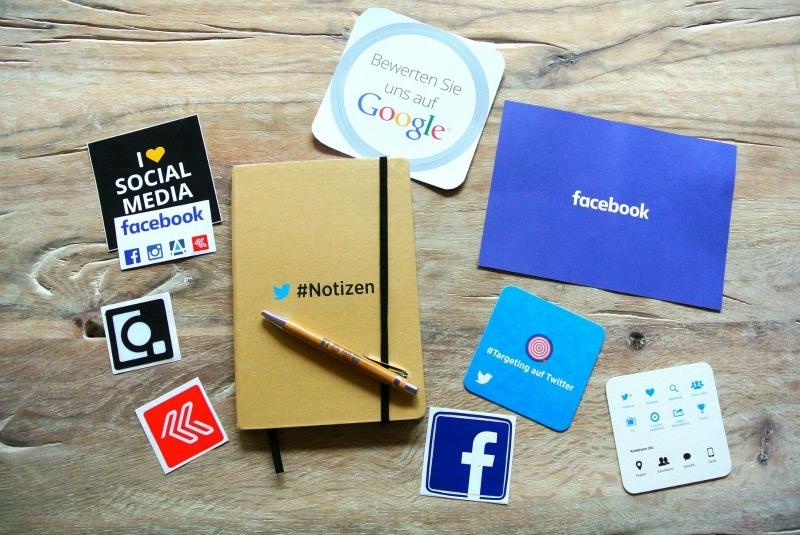 Email marketing e social media: un'unione vincente