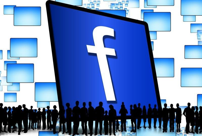 Facebook at Work: cambierà il mondo del lavoro
