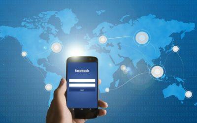 Facebook Instant Articles: opportunità per il giornalismo