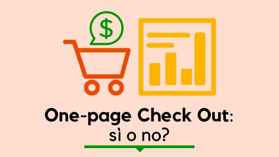 come ottimizzare la pagina di checkout