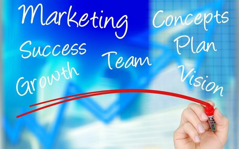Education Marketing cosa vuol dire?