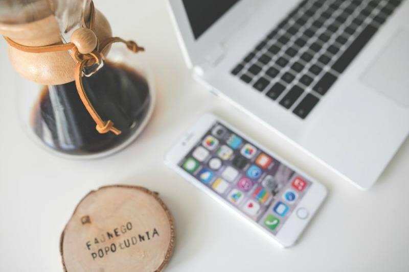 scegliere il font del tuo blog