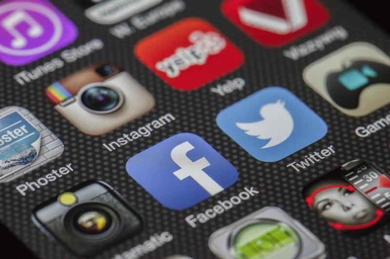 Twitter elimina i numeri delle condivisioni: e la riprova social?