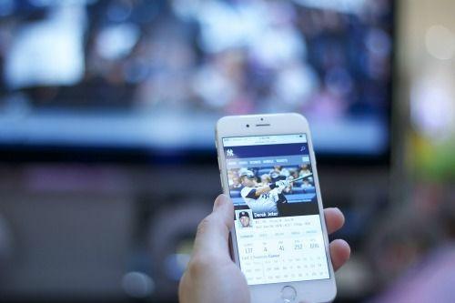 Facebook Sport Stadium: il campo da gioco online