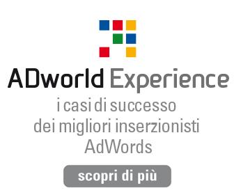 AdWorld Experience 2016