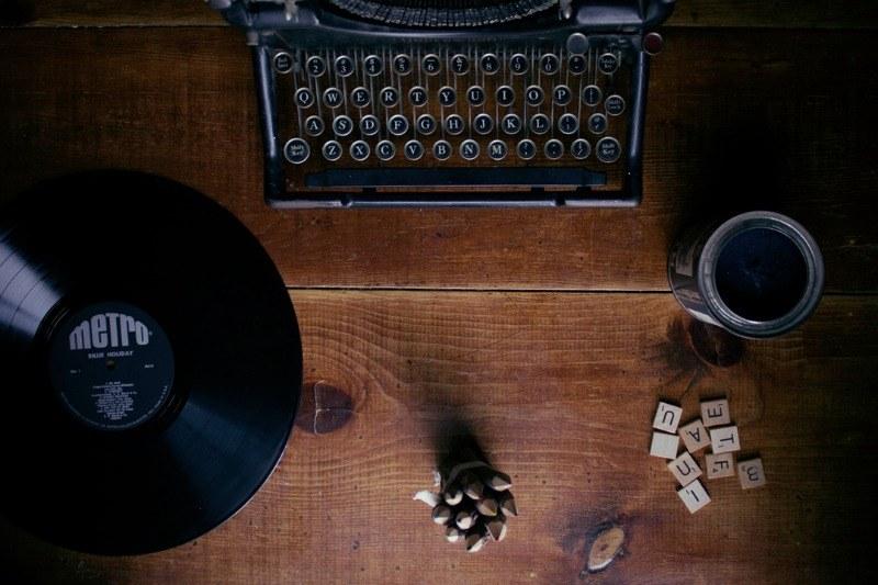 7 miti del blogging da sfatare