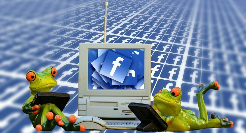 Facebook Messengner: è in arrivo la pubblicità