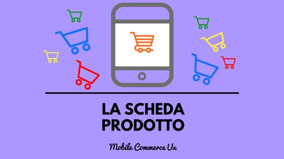 scheda-prodotto-mobile-user-experience