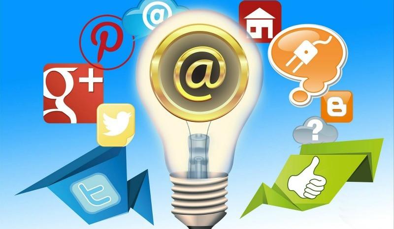 4 libri per fare email marketing che devi leggere