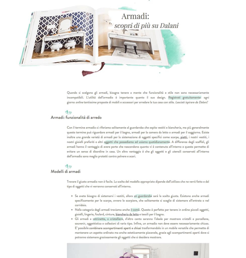 ottimizzazione-motori-di-ricerca-pagina-categoria-