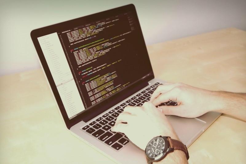 Perché è importante insegnare il coding a scuola
