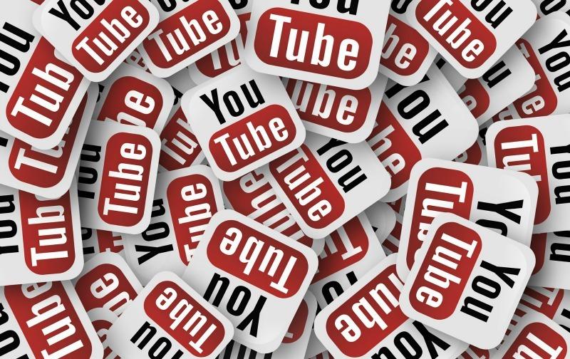 3 consigli per usare YouTube in classe