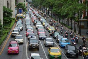 canali-di-traffico