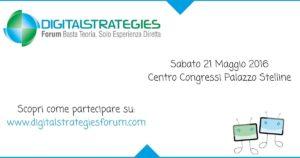 evento-digital-strategies-forum