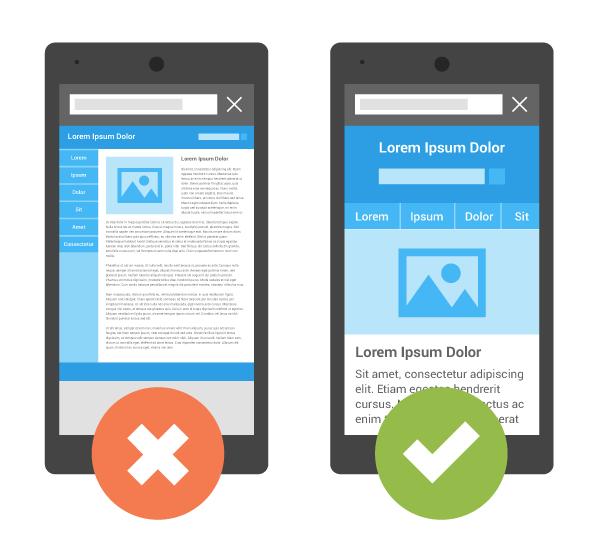 responsive-design-vs-adaptive