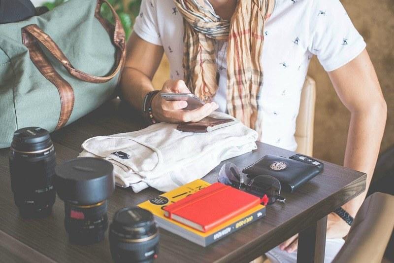 7 funzioni di Twitter che ti aiuteranno subito a fare blogging