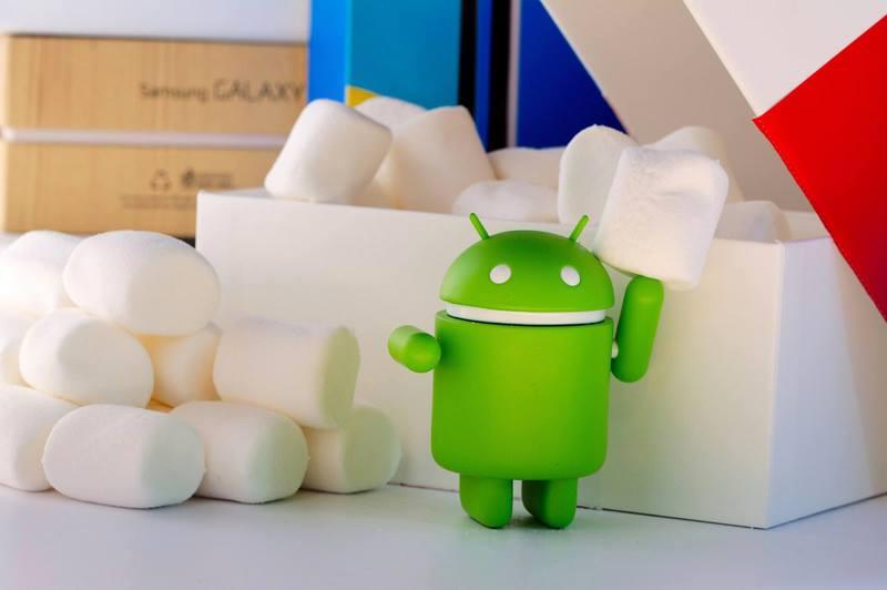 Facebook per Android: puoi caricare foto in HD