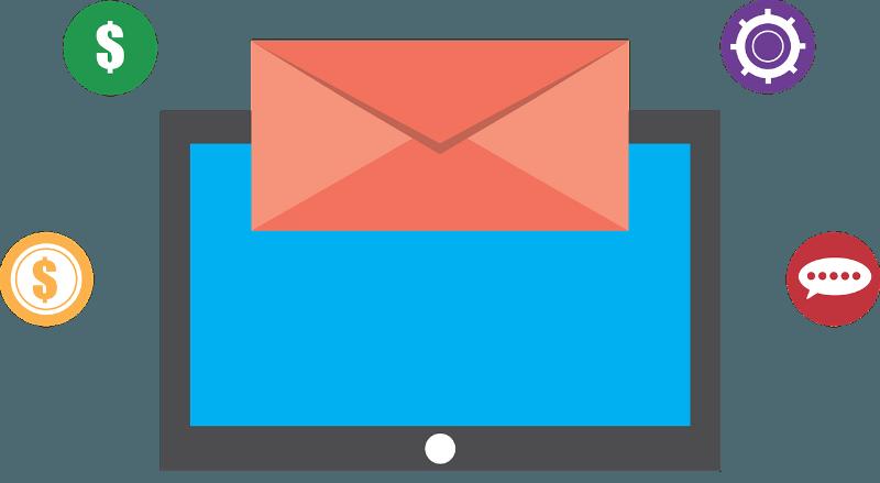 Qual è il giorno migliore per inviare la newsletter?
