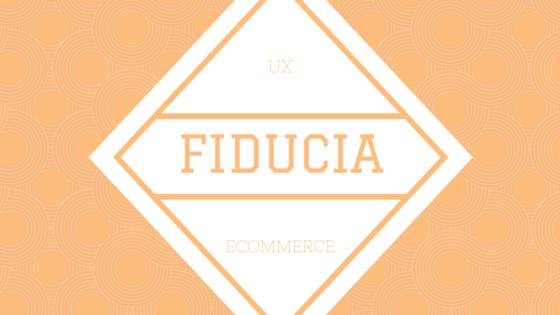 fiducia user experience