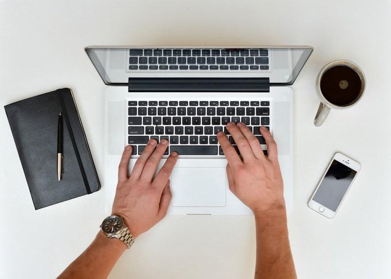 5 miti da sfatare dell'email marketing