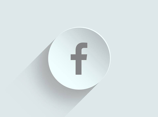 News Feed di Facebook: presto potrai personalizzarlo