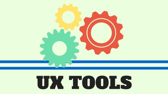 strumenti utili ux tool