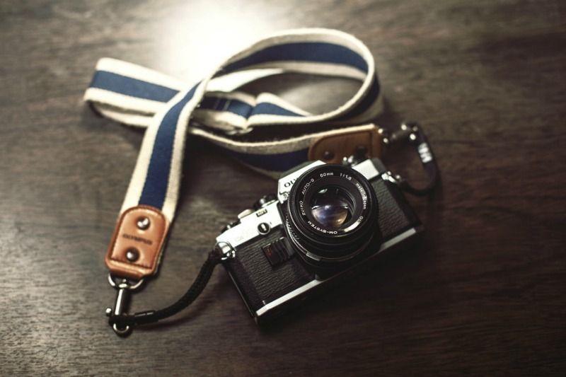migliorare le immagini del tuo blog